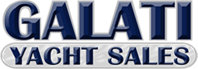 Photos and Videos For Galati Yacht Sales