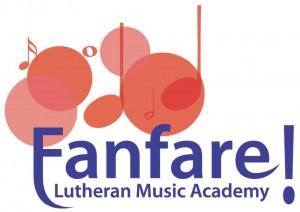 Fanfare Summer Music Classes