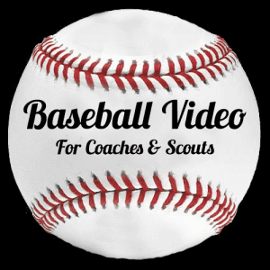 Baseball Video For Coaches and Scouts