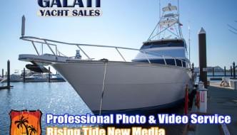 Professional Photo/Video Service