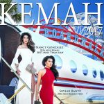2017 Miss Kemah Pageant Program Book
