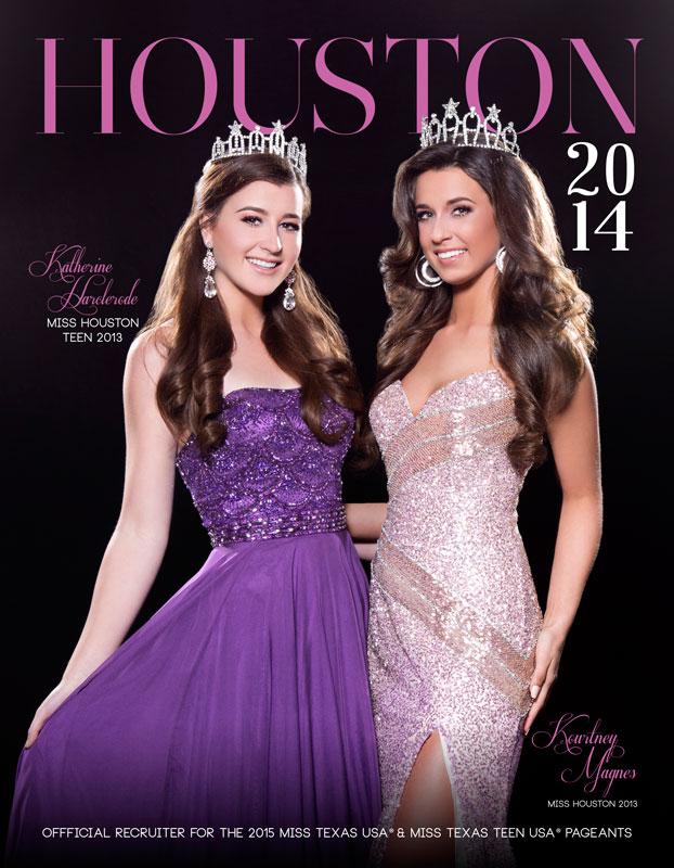 2014-Program-Cover_800H